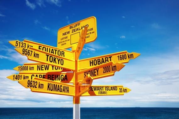 Agence de voyage et annulation : Connaitre ses droits